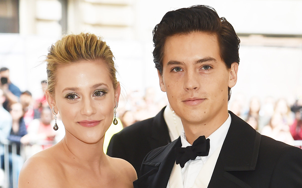 cole-sprouse-finally-gets-candid-about-his-lili-reinhart-split
