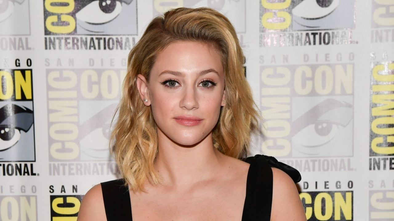 lili-reinhart-opens-up-about-being-hesitant-to-come-out-as-queer