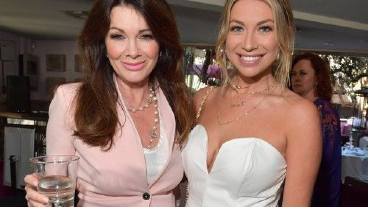 lisa-vanderpump-addresses-the-rumors-that-stassi-schroeder-is-getting-her-own-spin-off-after-being-fired