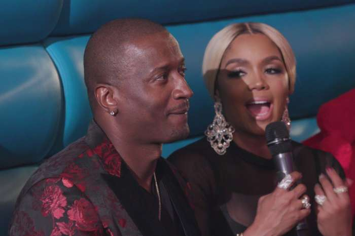 Rasheeda Frost Parties With Her BFF, Spice, For Her Birthday - Check Out The Pics And Clips!