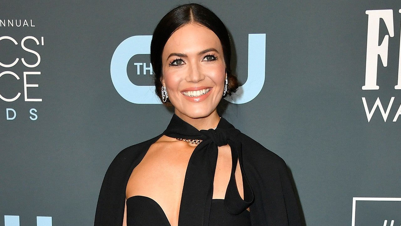 """mandy-moore-says-shes-excited-about-aging-heres-why"""