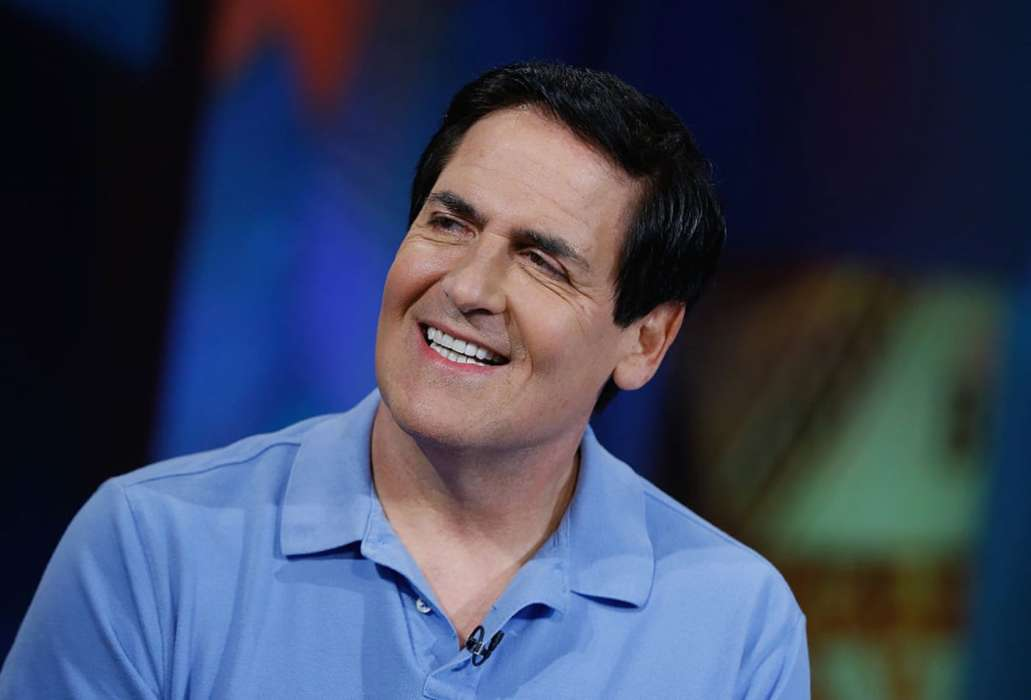 mark-cuban-says-shark-tank-contestants-had-to-quarantine-for-8-days-after-appearing-on-the-show