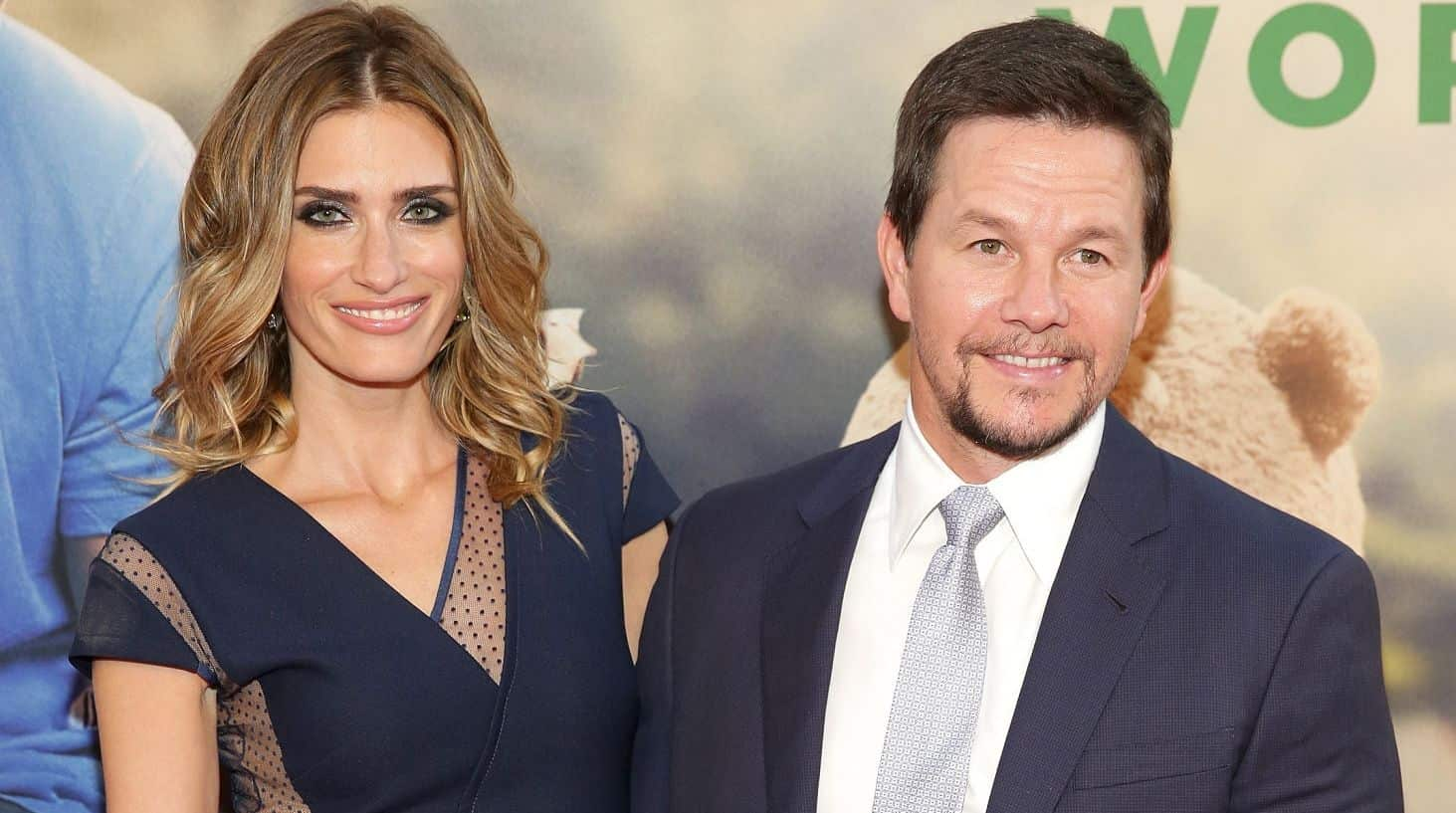 mark-wahlberg-pays-sweet-tribute-to-wife-rhea-durham-on-their-11th-wedding-anniversary-and-fans-wish-they-were-her