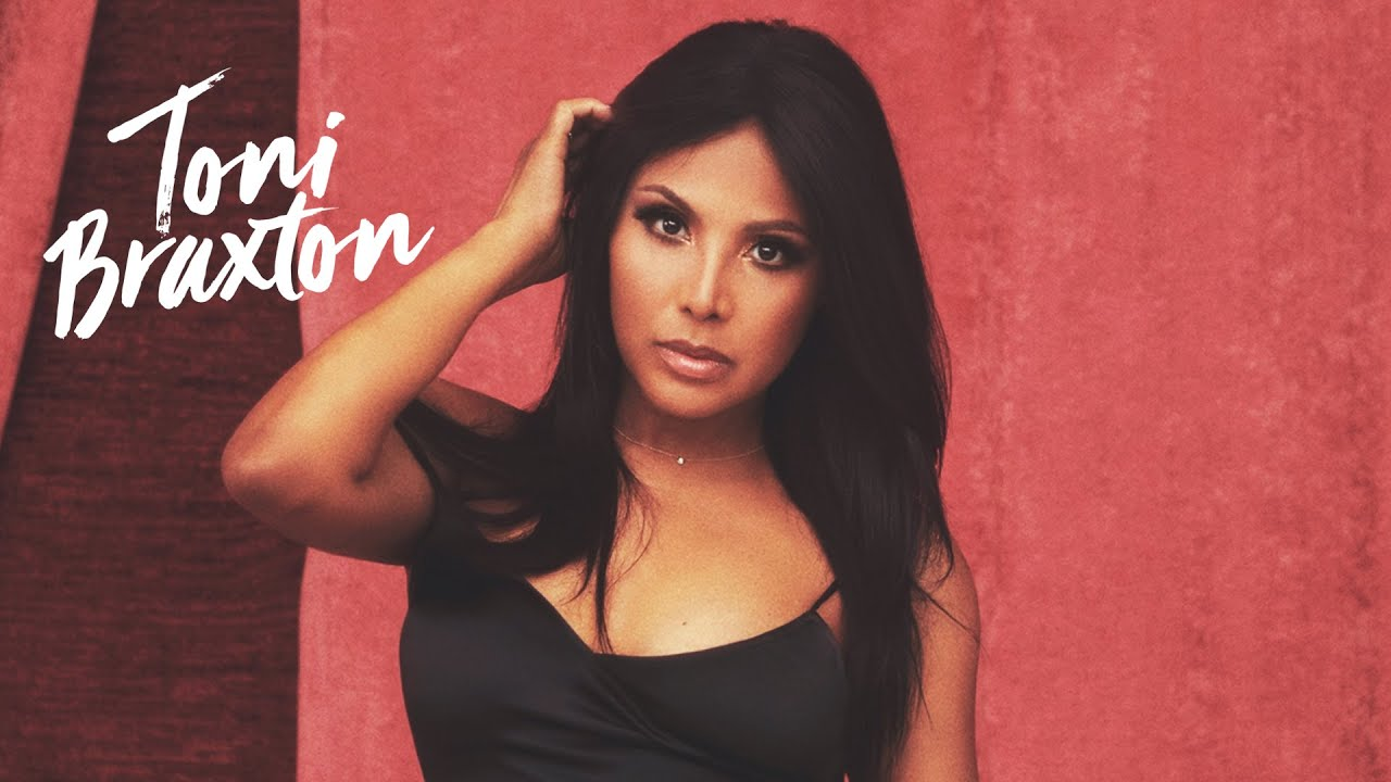 toni-braxton-finally-drops-new-music-see-the-video-here