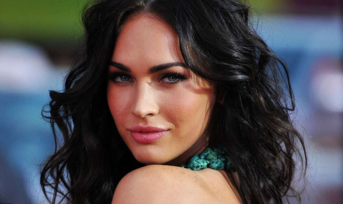 megan-fox-says-people-call-her-a-slut-for-relationship-with-mgk