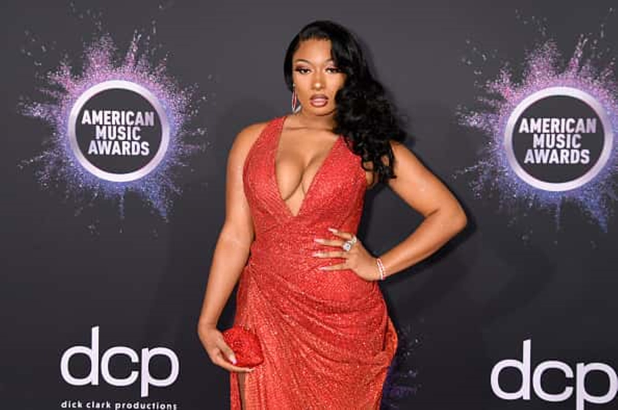 halle-berry-and-michael-b-jordan-come-out-in-defense-of-megan-thee-stallion-after-the-tory-lanez-shooting-allegation-critics-still-think-she-is-a-snitch