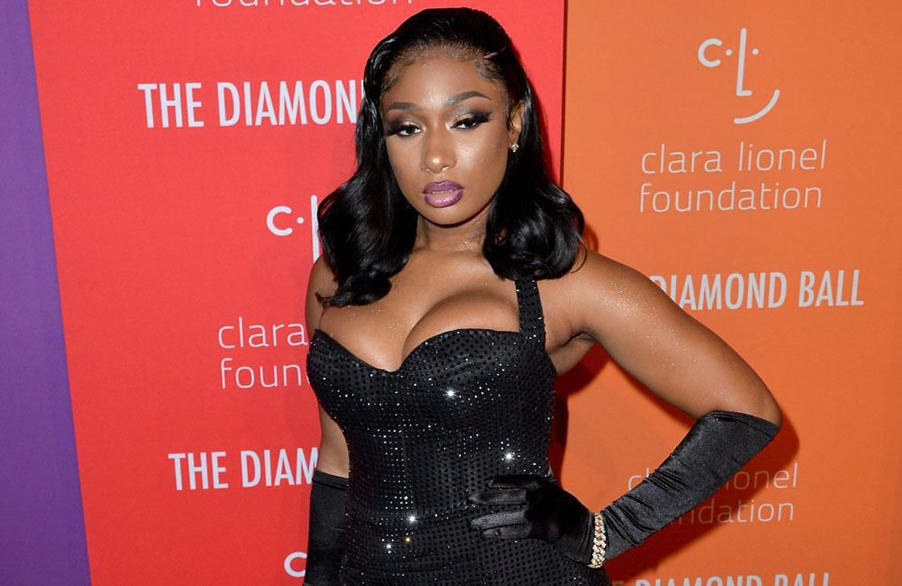 tory-lanez-reportedly-made-this-surprising-move-amid-the-megan-thee-stallion-shooting-scandal