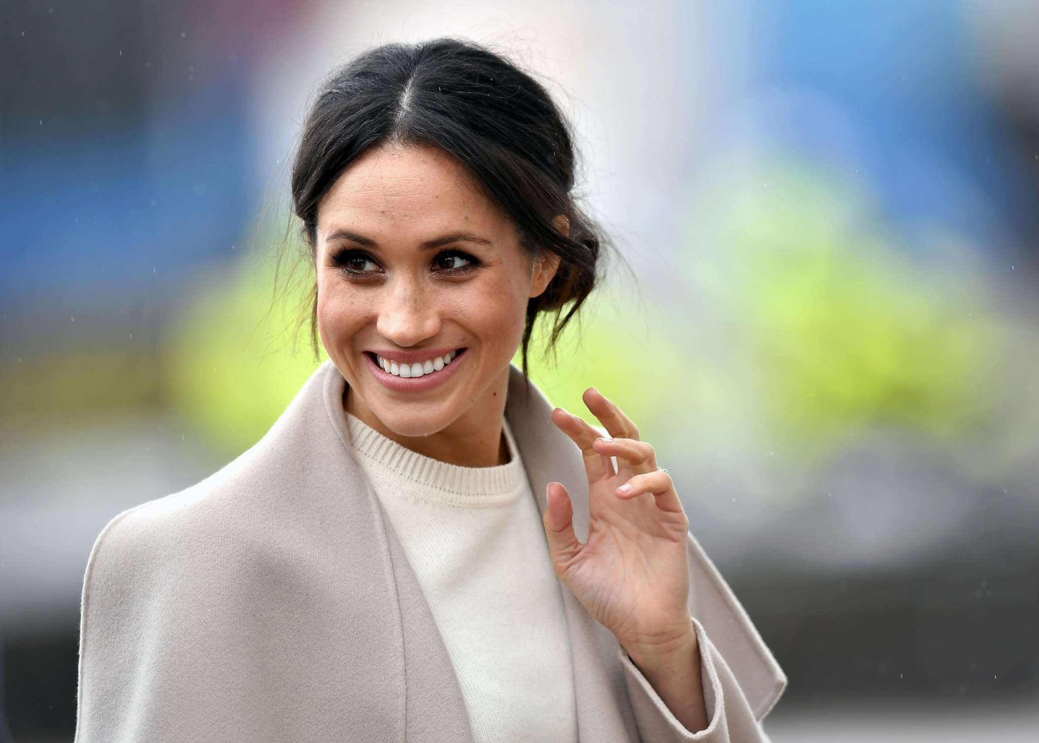 """meghan-markle-says-shes-so-glad-to-be-back-home-in-the-u-s-for-so-many-reasons-shading-her-time-in-the-u-k"""
