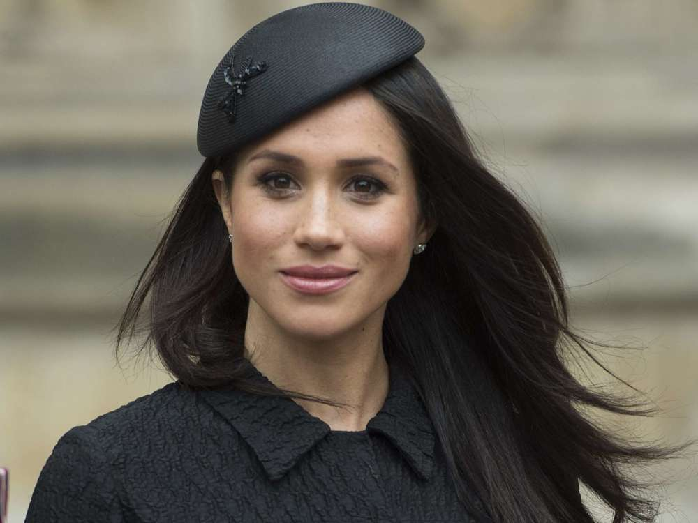 """new-book-says-meghan-markle-was-disappointed-when-kate-middleton-wasnt-present-for-her-meeting-with-prince-harry"""