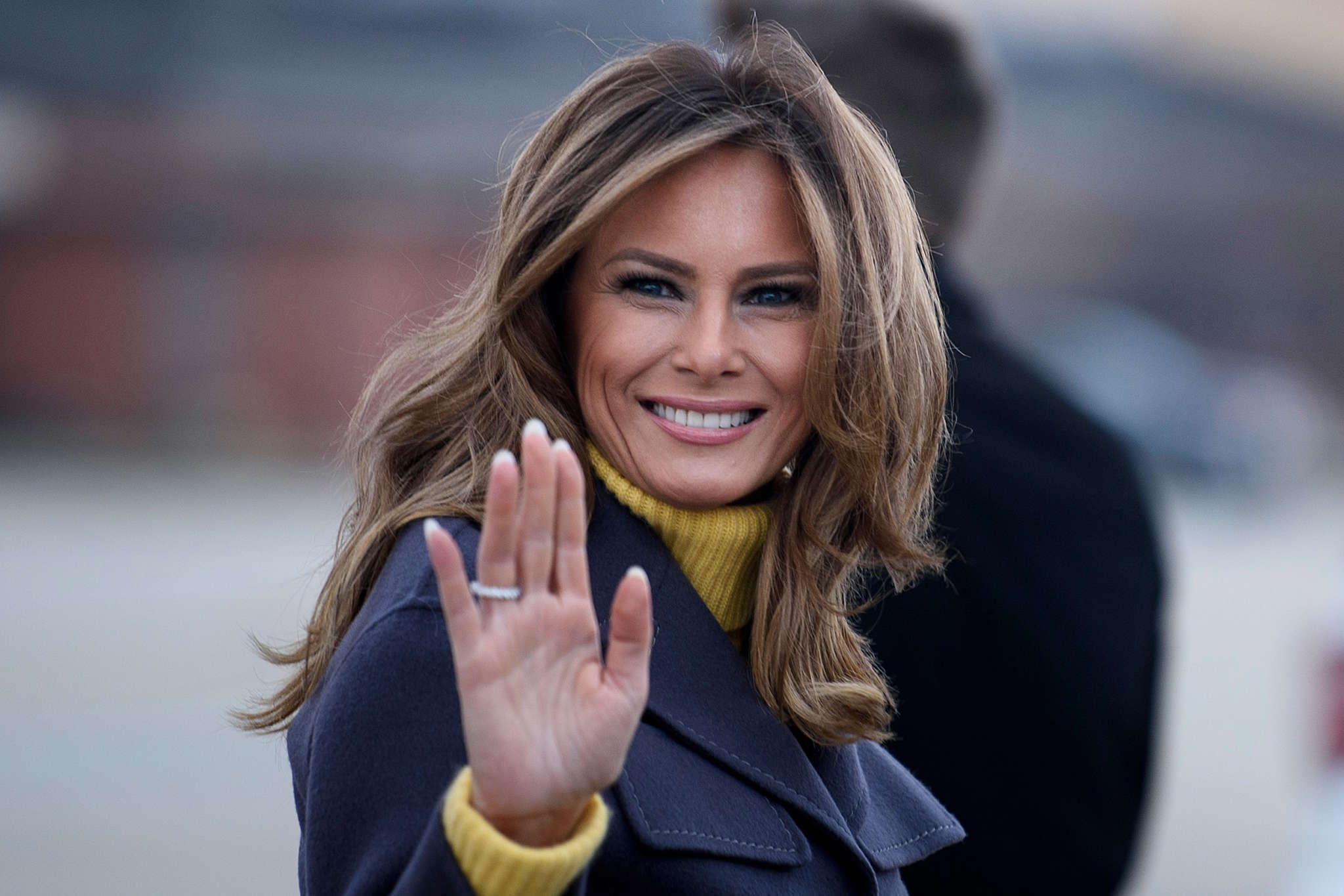 melania-trump-author-and-former-bff-of-the-flotus-reveals-how-she-justified-the-separation-policy-of-kids-from-parents-at-the-border
