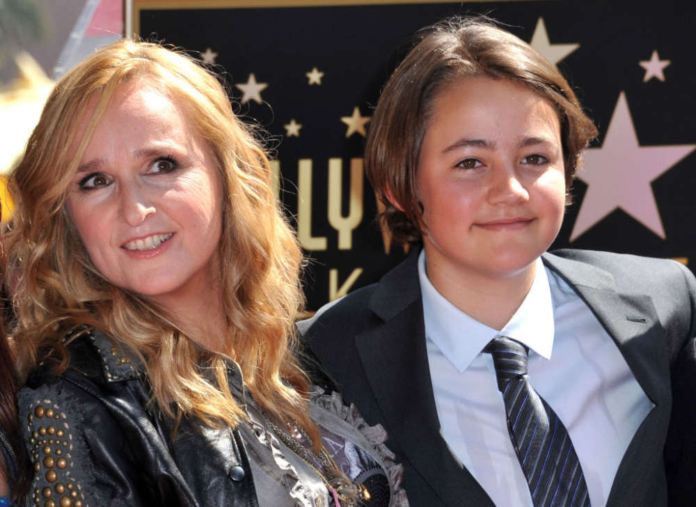melissa-etheridge-says-she-realized-she-couldnt-save-her-drug-addicted-son