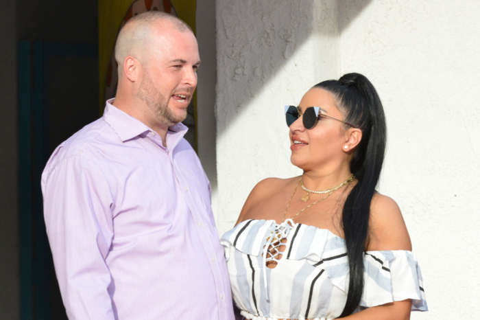 Shahs Of Sunset: Mercedes Javid Says That Quarantine Has Made Her Speak With Divorce Lawyers