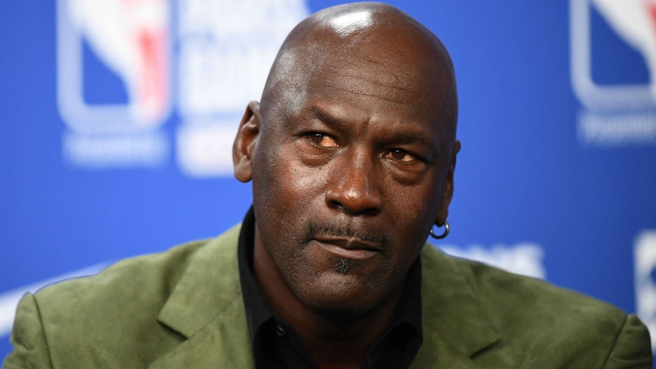 michael-jordan-man-sentenced-to-life-in-prison-for-killing-his-father-expected-to-be-released-on-parole-in-2023