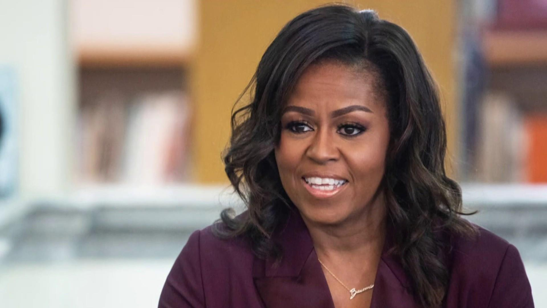 michelle-obama-talks-making-life-normal-for-her-and-baracks-daughters-while-growing-up-at-the-white-house