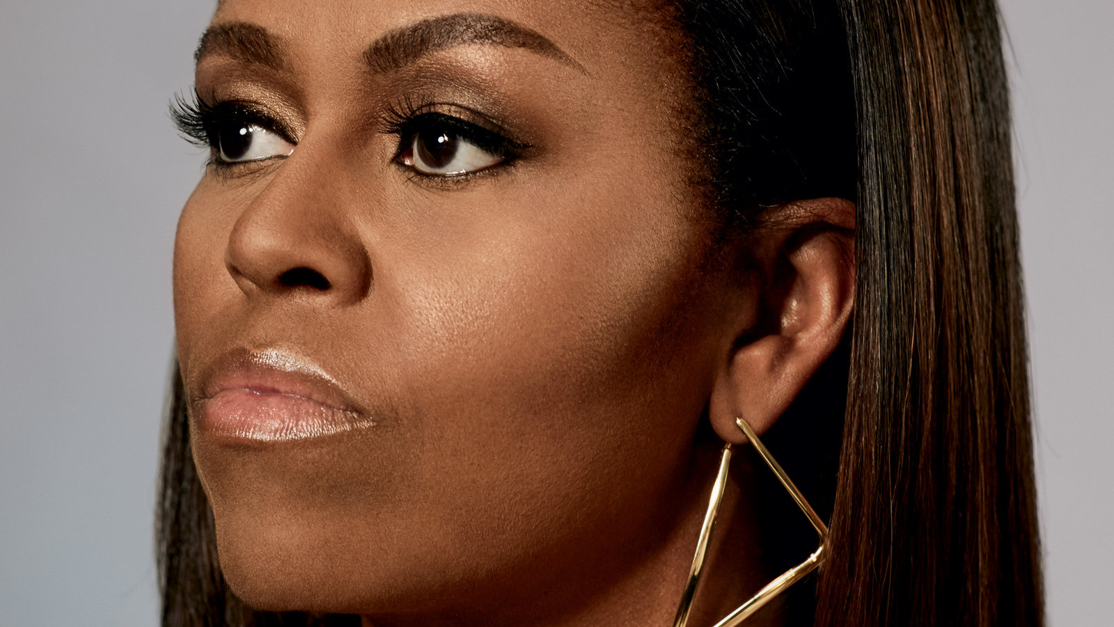 michelle-obama-gets-candid-about-the-exhausting-racism-she-experienced-even-while-at-the-white-house