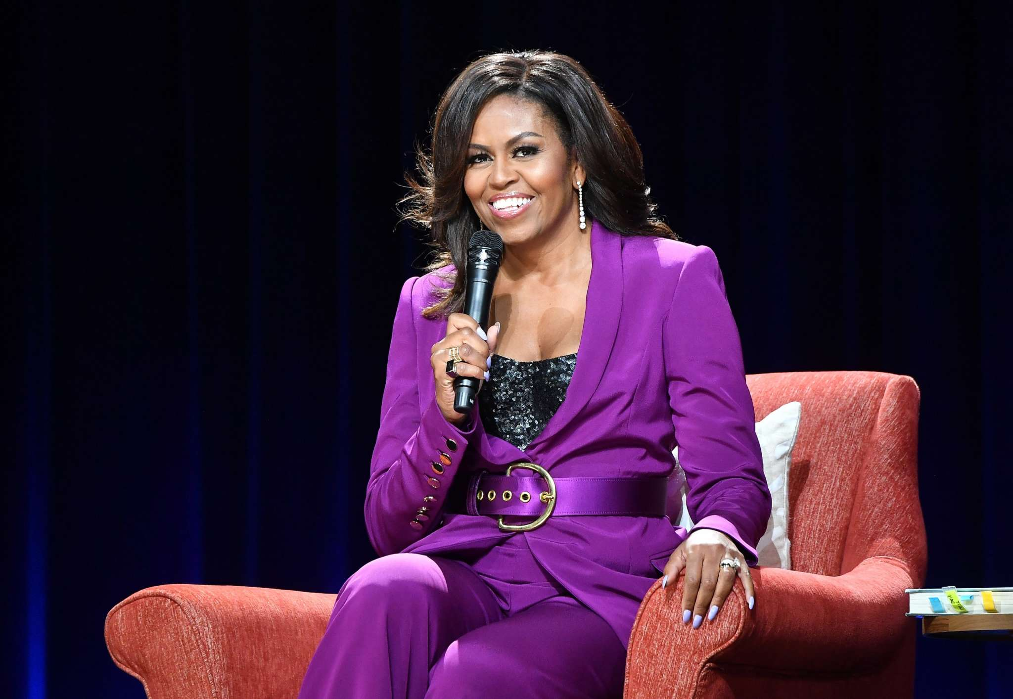 """michelle-obama-gets-real-about-experiencing-depression"""