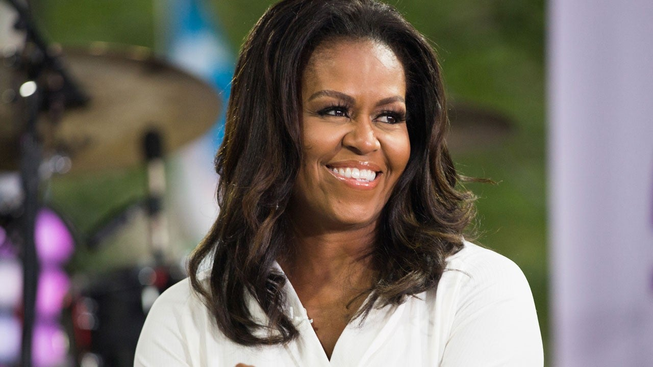 """michelle-obama-on-voting-for-joe-biden-do-it-like-our-lives-depend-on-it"""