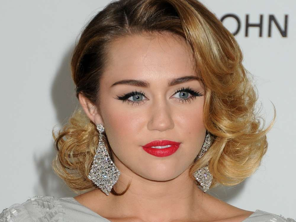 miley-cyrus-grandmother-dies-at-age-85