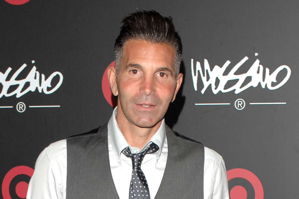 mossimo-giannulli-sentenced-to-5-months-behind-bars-for-college-admissions-scandal
