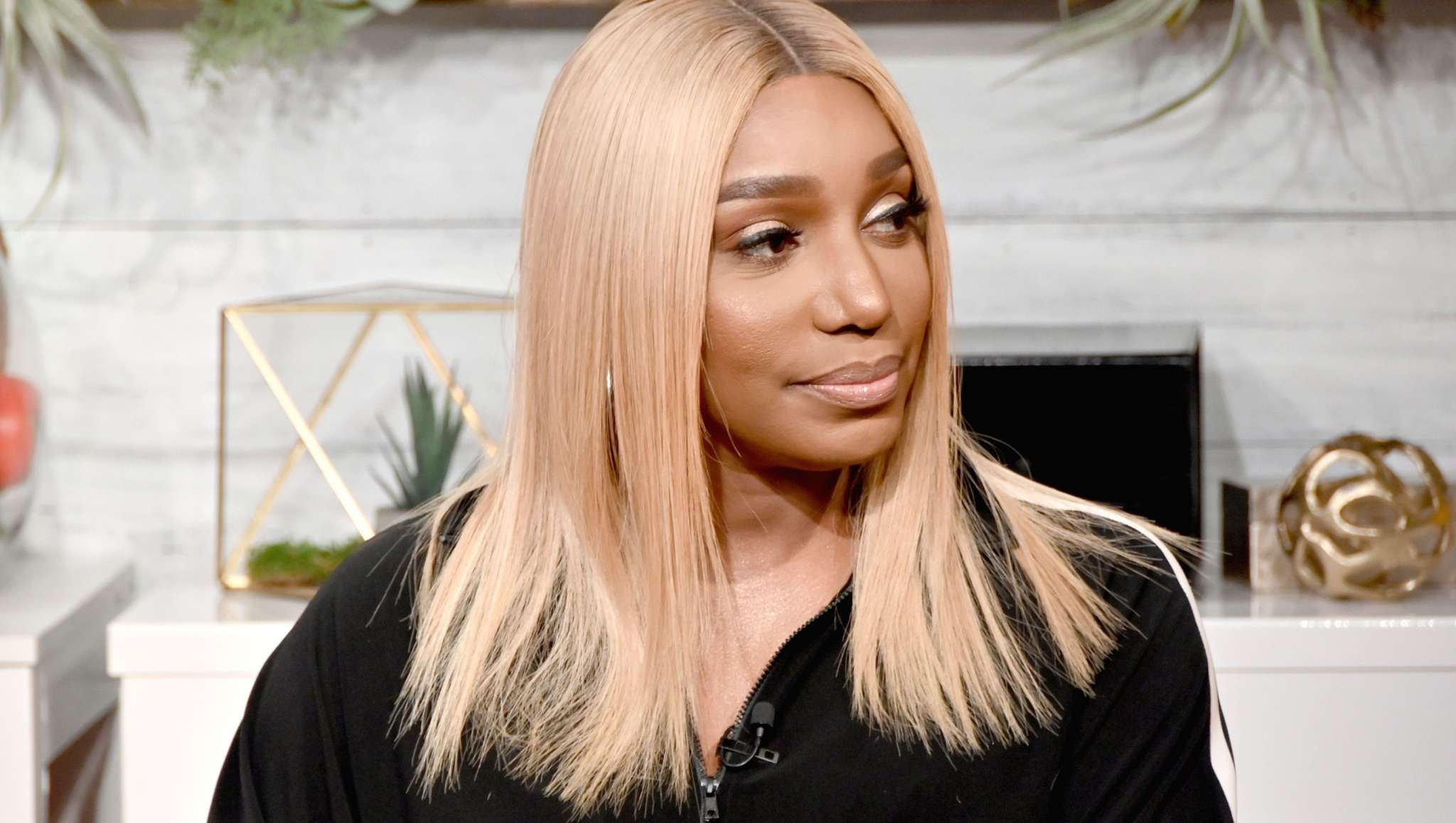 nene-leakes-heres-the-real-reason-why-she-deleted-her-instagram