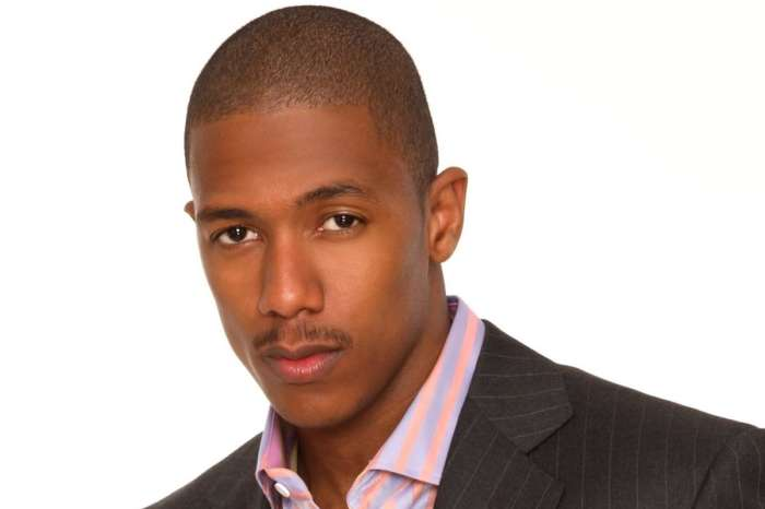 Nick Cannon's Rep Denies That He's Suing ViacomCBS For $1.5 Billion