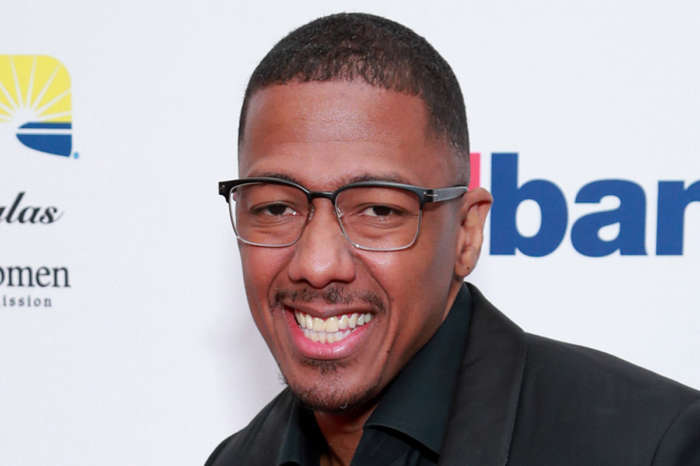 Nick Cannon Says He'll Vote For Kanye West's 'Birthday Party'