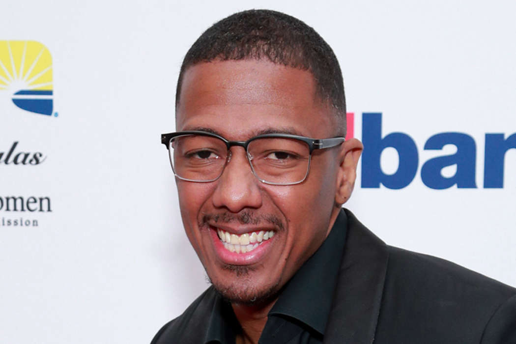 nick-cannon-says-hell-vote-for-kanye-wests-birthday-party