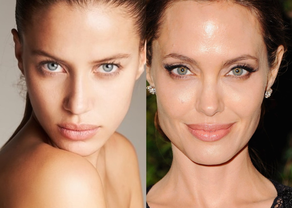 people-think-brad-pitts-rumored-girlfriend-nicole-poturalski-looks-like-a-young-angelina-jolie-see-the-photos