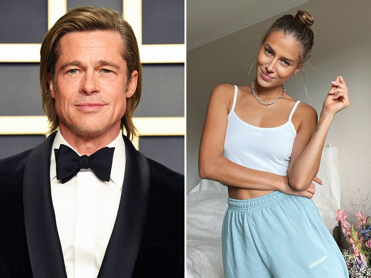 """brad-pitt-and-nicole-poturalski-heres-how-they-met-and-more-amid-dating-news"""