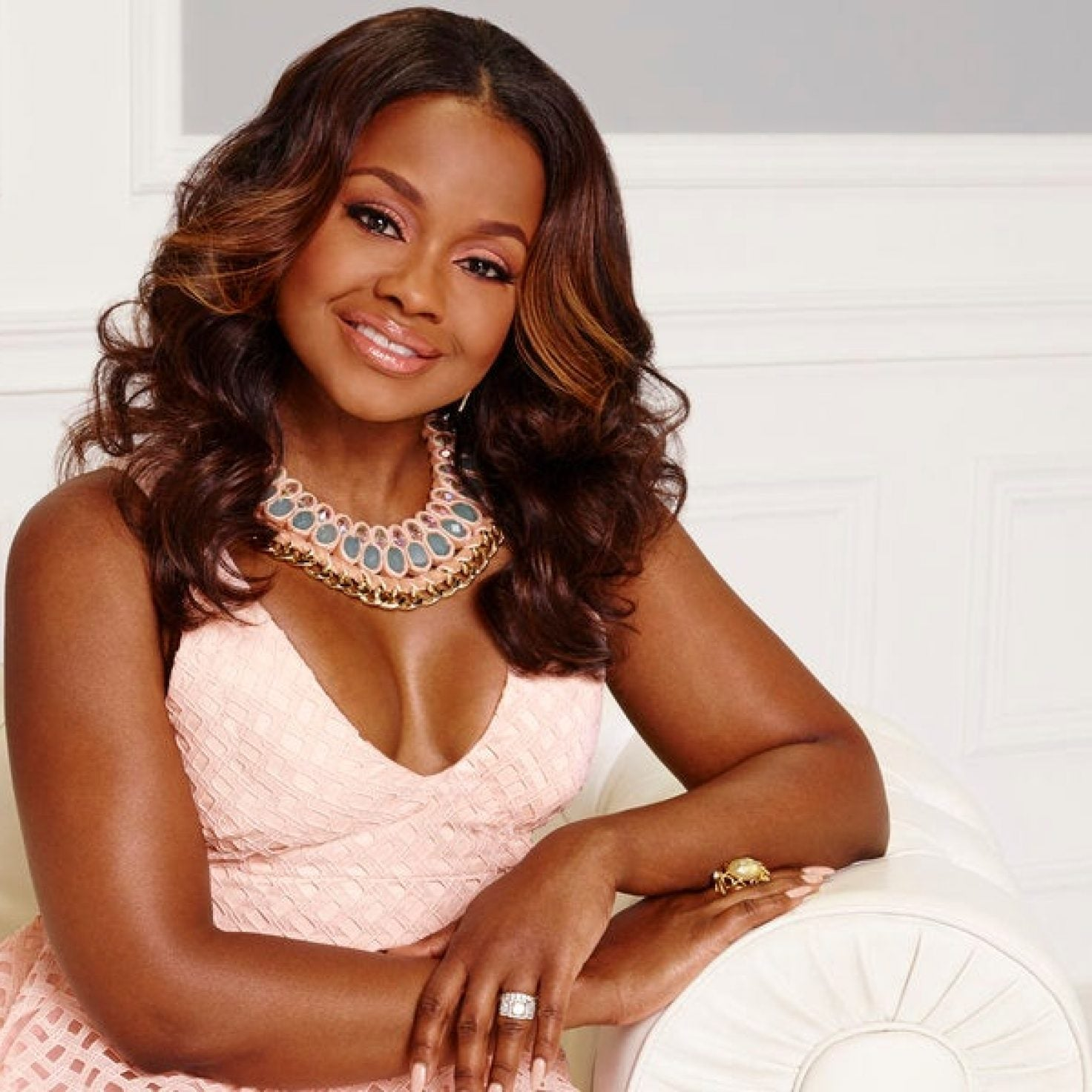 phaedra-parks-shares-a-clip-featuring-the-late-chadwick-boseman-fans-are-in-tears
