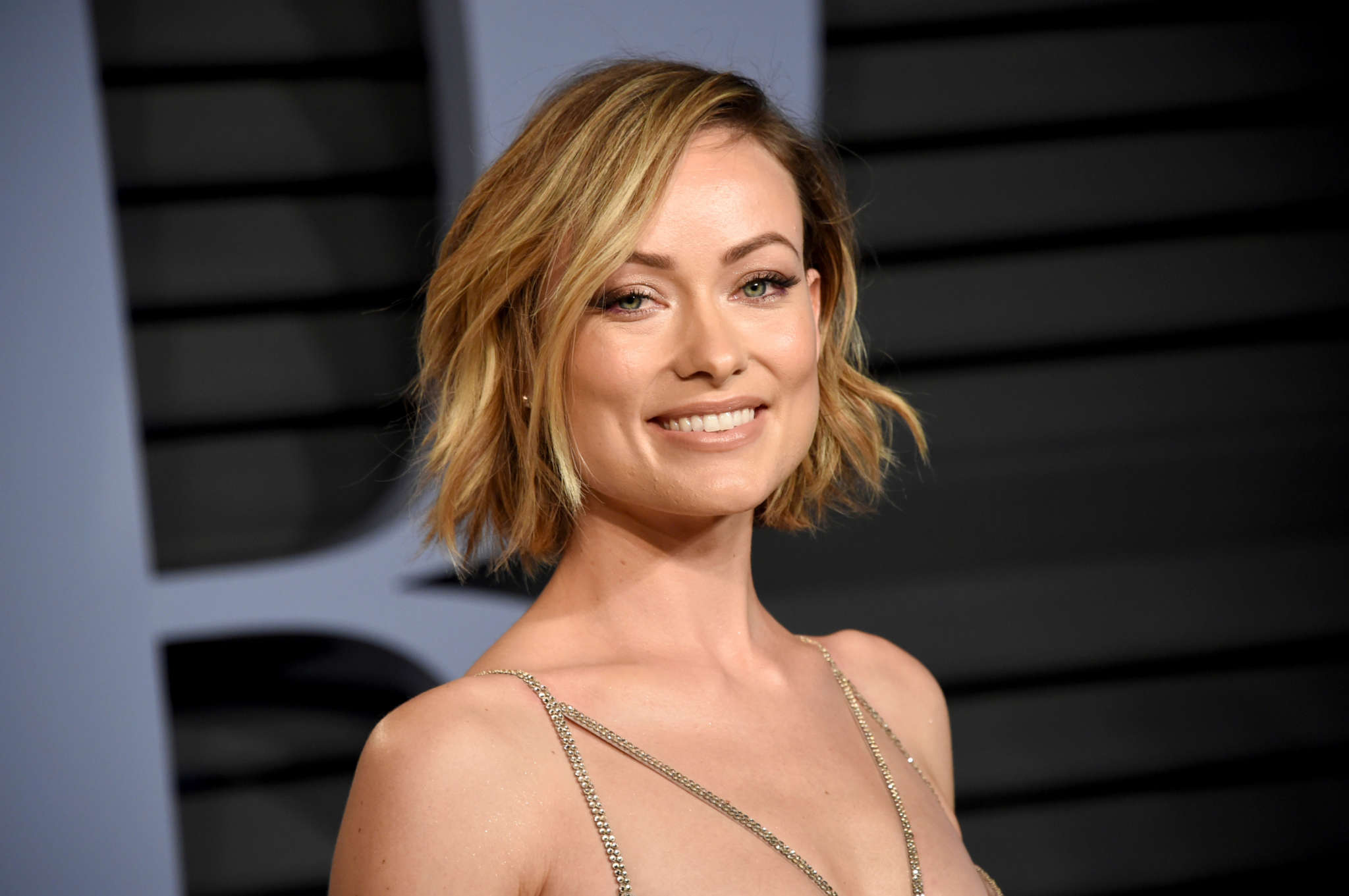 olivia-wilde-gives-huge-hint-about-the-marvel-movie-shes-directing