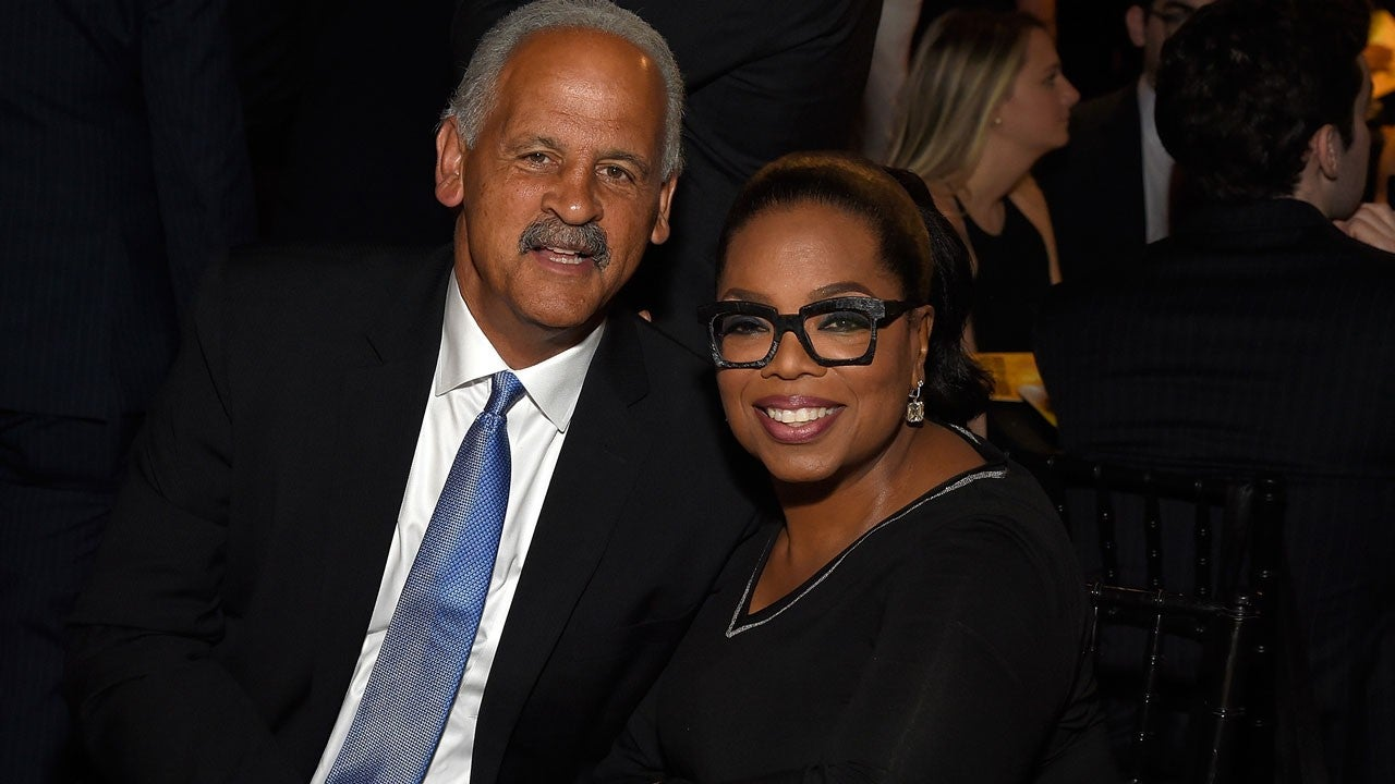 """oprah-winfrey-and-stedman-graham-heres-why-their-unconventional-relationship-is-still-going-strong-after-nearly-4-decades-together"""