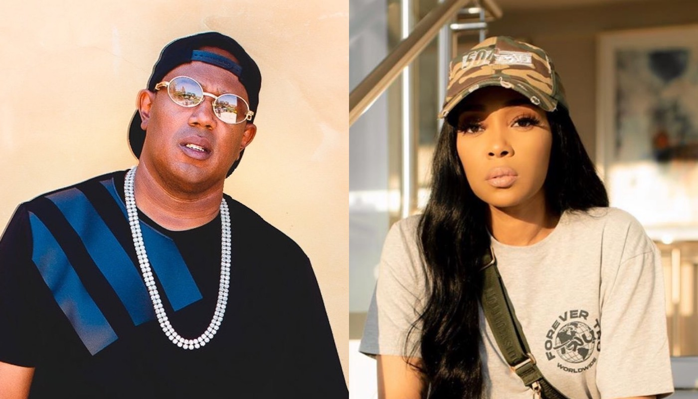 master-p-apologizes-to-monica-and-airs-out-grievances-about-family-issues