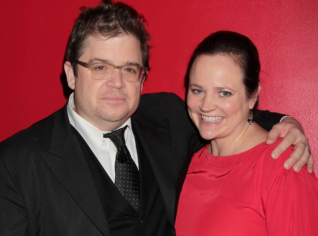 patton-oswalt-remembers-late-wife-michelle-mcnamara-on-the-day-the-golden-state-killer-is-sentenced-to-life-in-prison-after-a-decades-long-search