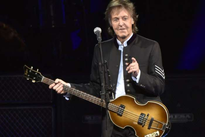 Paul McCartney Explains Why He Sued The Beatles Following His Departure From The Band