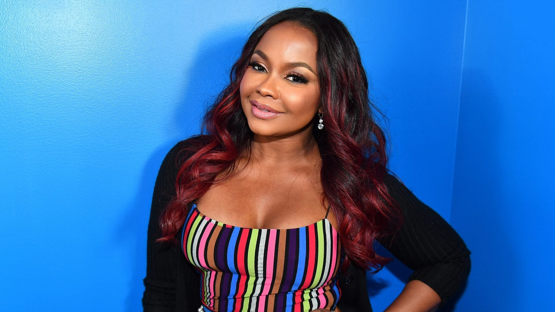 phaedra-parks-shares-an-emotional-message-following-the-death-of-chadwick-boseman