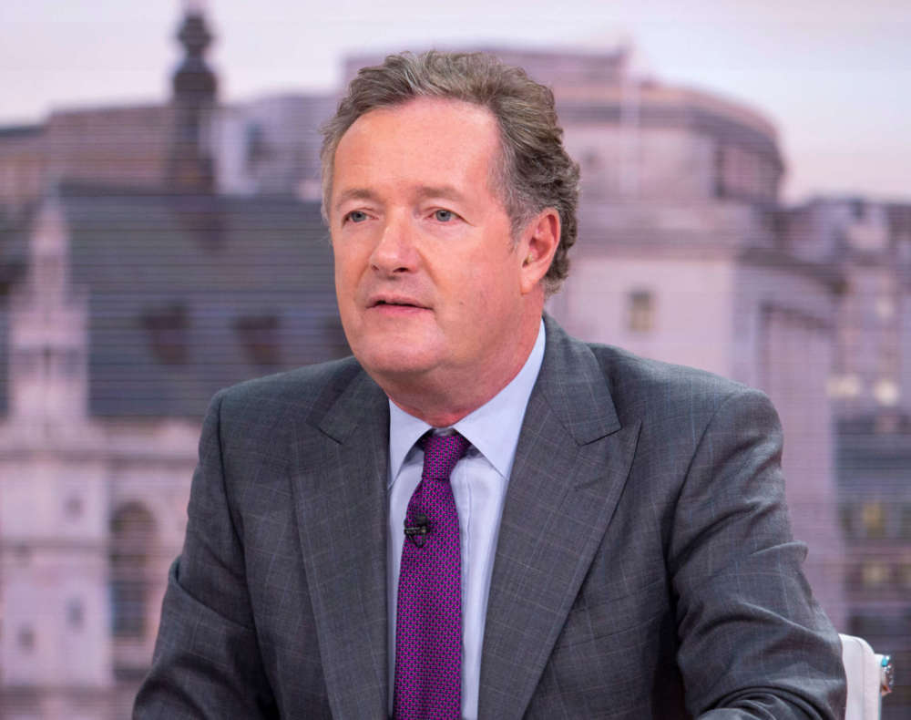 """piers-morgan-calls-on-queen-elizabeth-to-strip-meghan-and-harry-of-their-titles-after-markles-us-election-comments"""