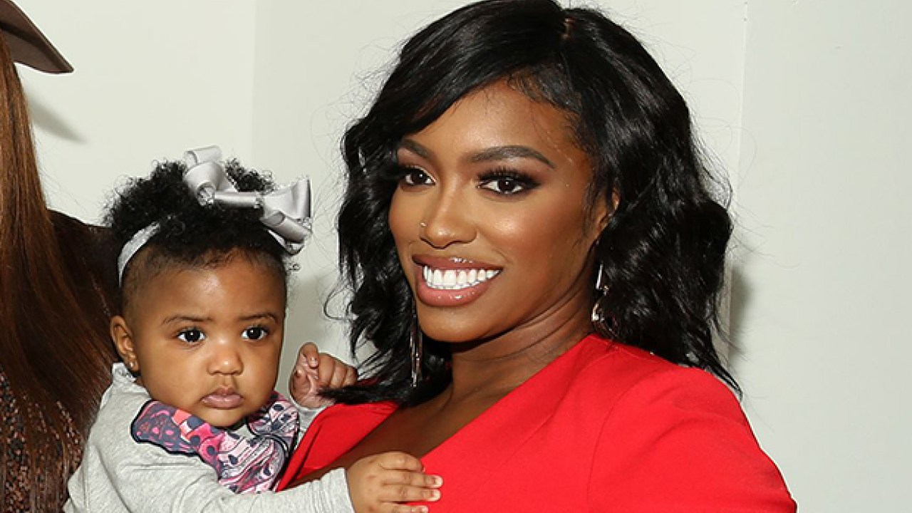 porsha-williams-posts-a-hilarious-video-featuring-pilar-jhena-watch-it-here