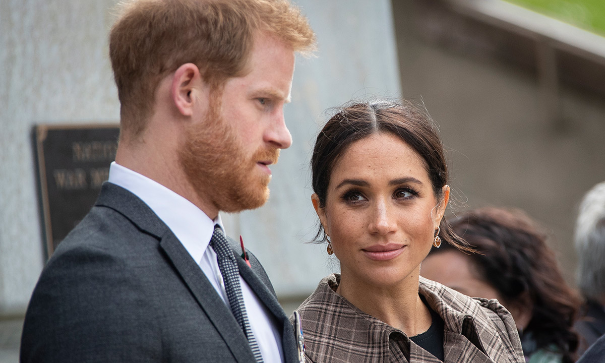 meghan-markle-reveals-prince-harry-is-a-feminist-and-raves-about-the-beautiful-example-he-is-for-their-son