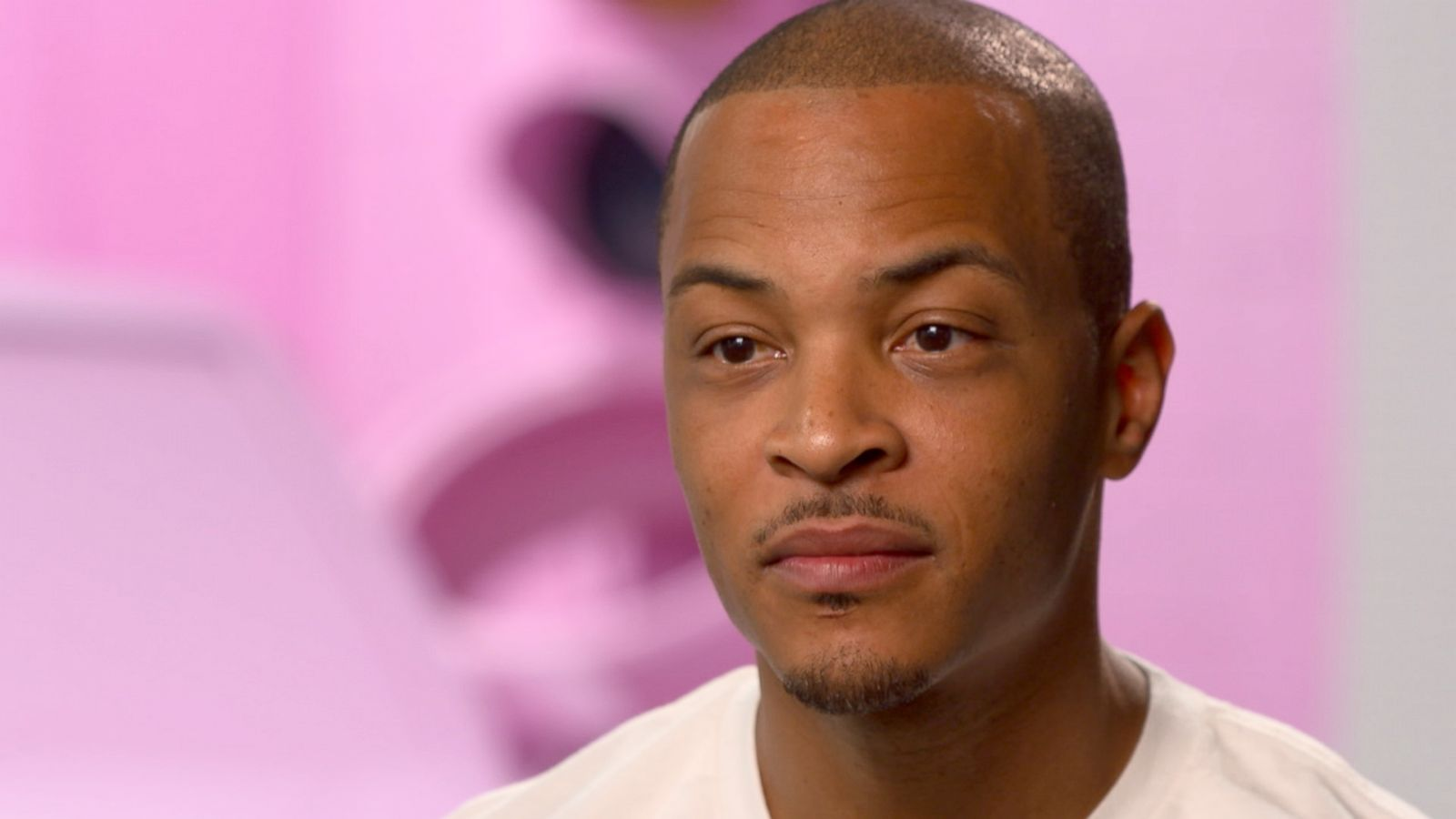 T.I. Continues To Offer Gratitude To Forbes For Their Support