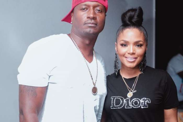 Rasheeda Frost And Kirk Are Hiring Personnel For The Frost Bistro