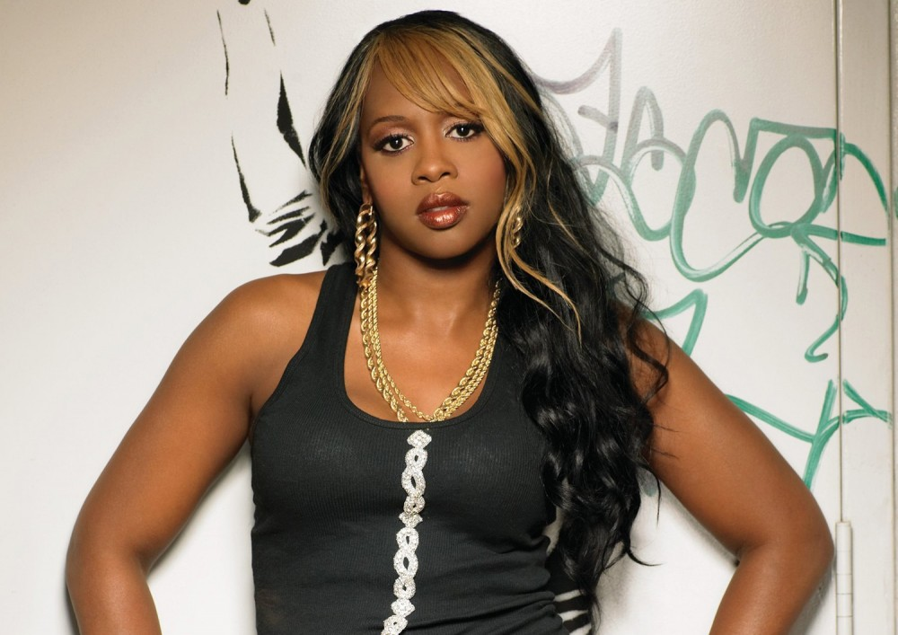 remy-ma-says-people-who-dont-wear-masks-are-probably-dirty-and-dont-wear-condoms