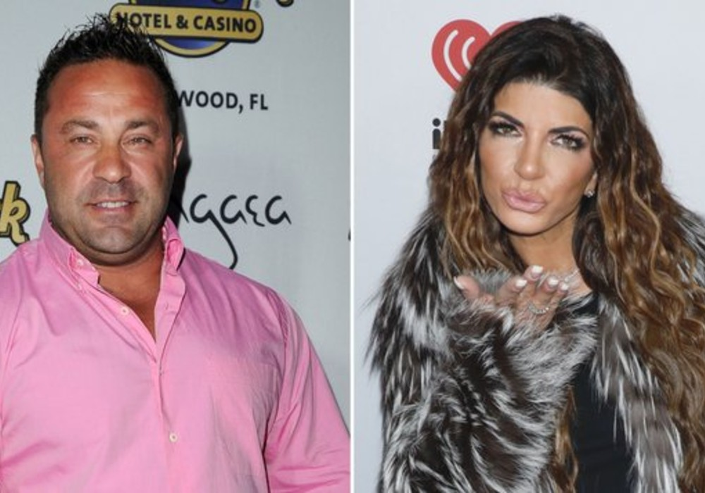 rhonj-is-joe-giudice-trying-to-win-back-his-wife-teresa-instead-of-continuing-with-their-divorce
