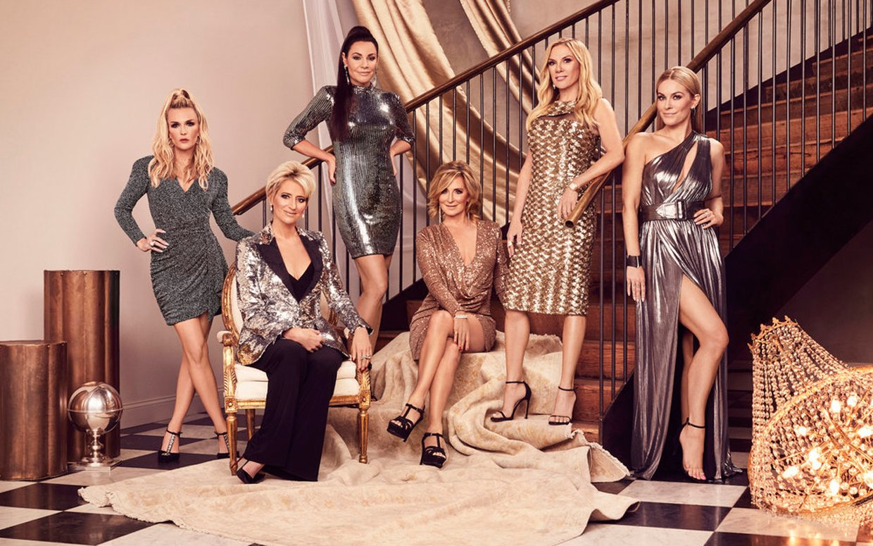 bravo-films-first-post-quarantine-in-person-housewives-reunion-as-ramona-singer-trashes-her-castmates-for-being-late