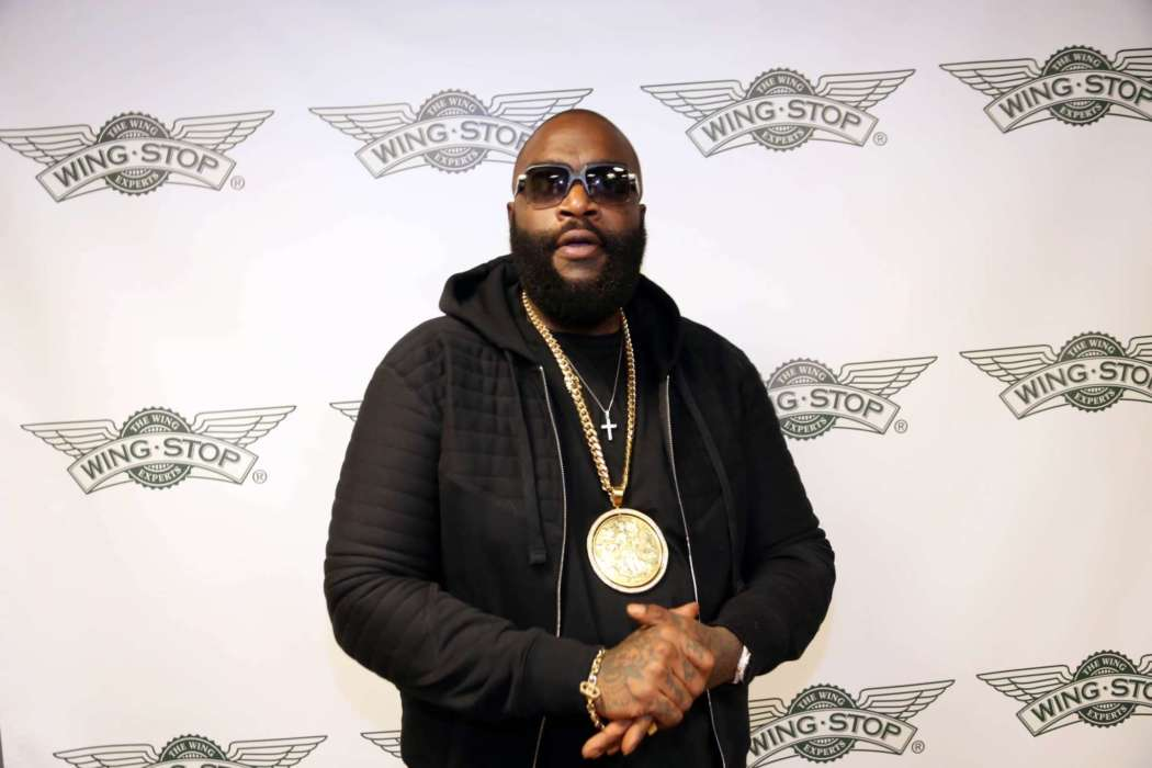 """""""50-cent-loses-in-da-club-remix-legal-battle-with-rick-ross"""""""