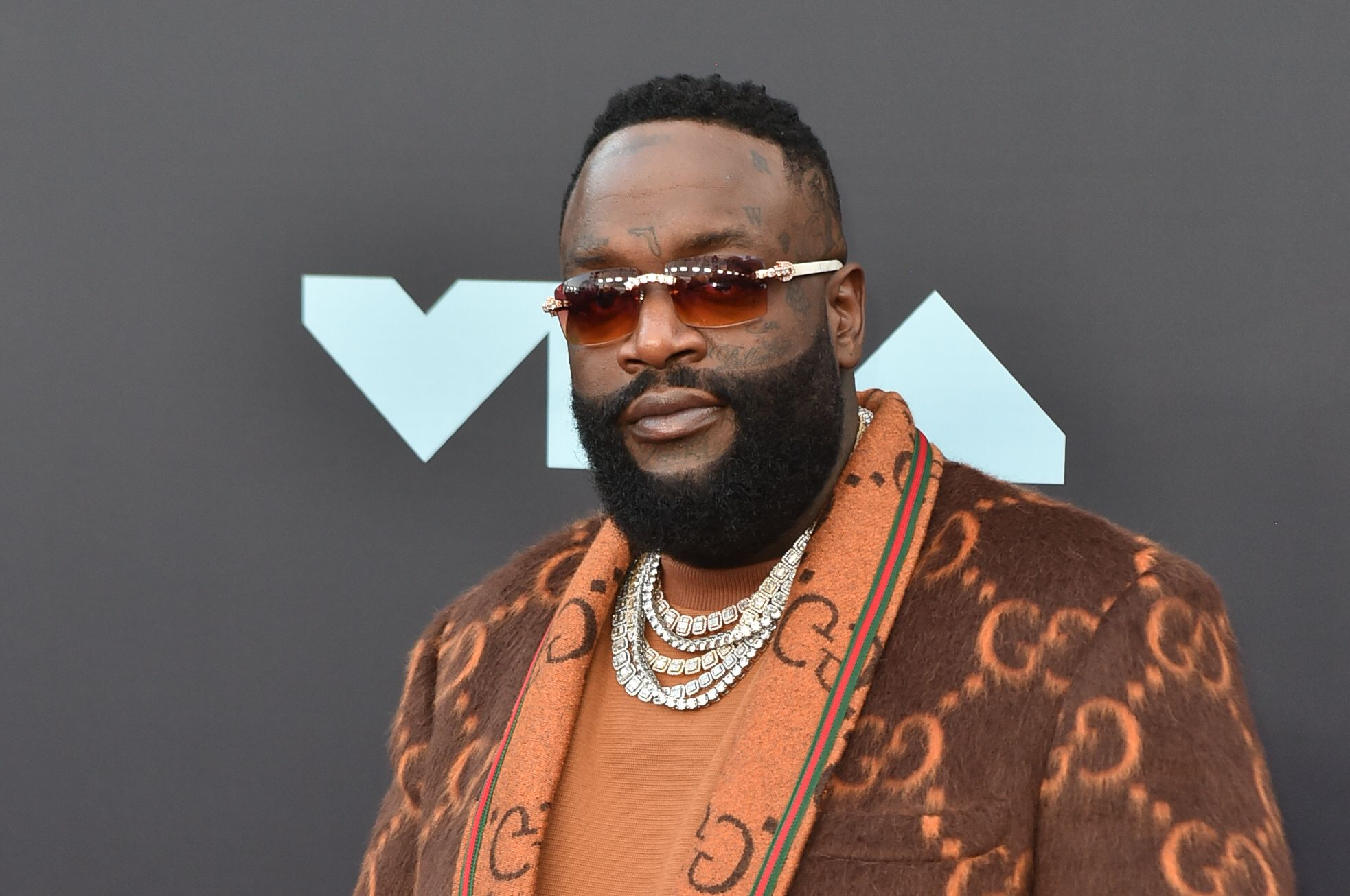 rick-ross-slams-terry-crews-in-new-song-actor-responds