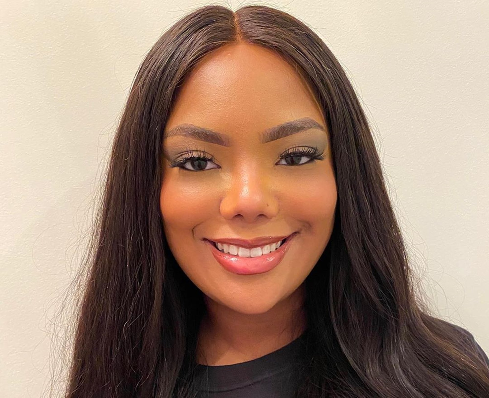 kandi-burrusss-daugther-riley-burruss-is-enjoying-life-in-new-photos-and-she-has-a-message-for-the-people-bashing-her-nose-job