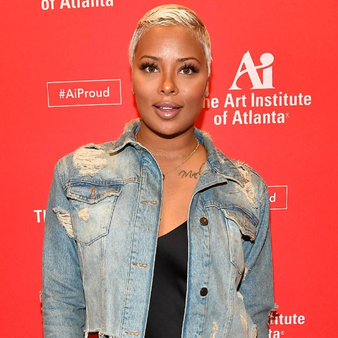 eva-marcille-wishes-a-happy-birthday-to-a-sweet-friend-fans-love-him