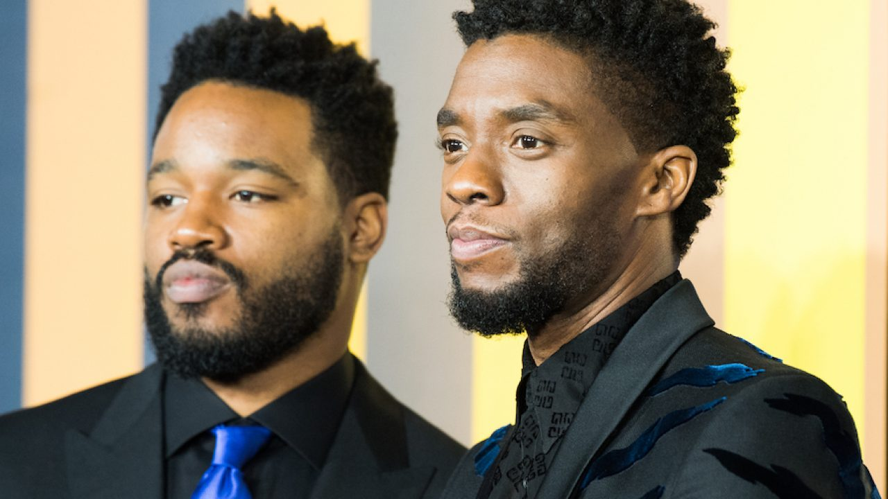 """ryan-coogler-pays-beautiful-tribute-to-chadwick-boseman-had-no-idea-about-cancer-and-was-in-the-middle-of-writing-black-panther-2"""