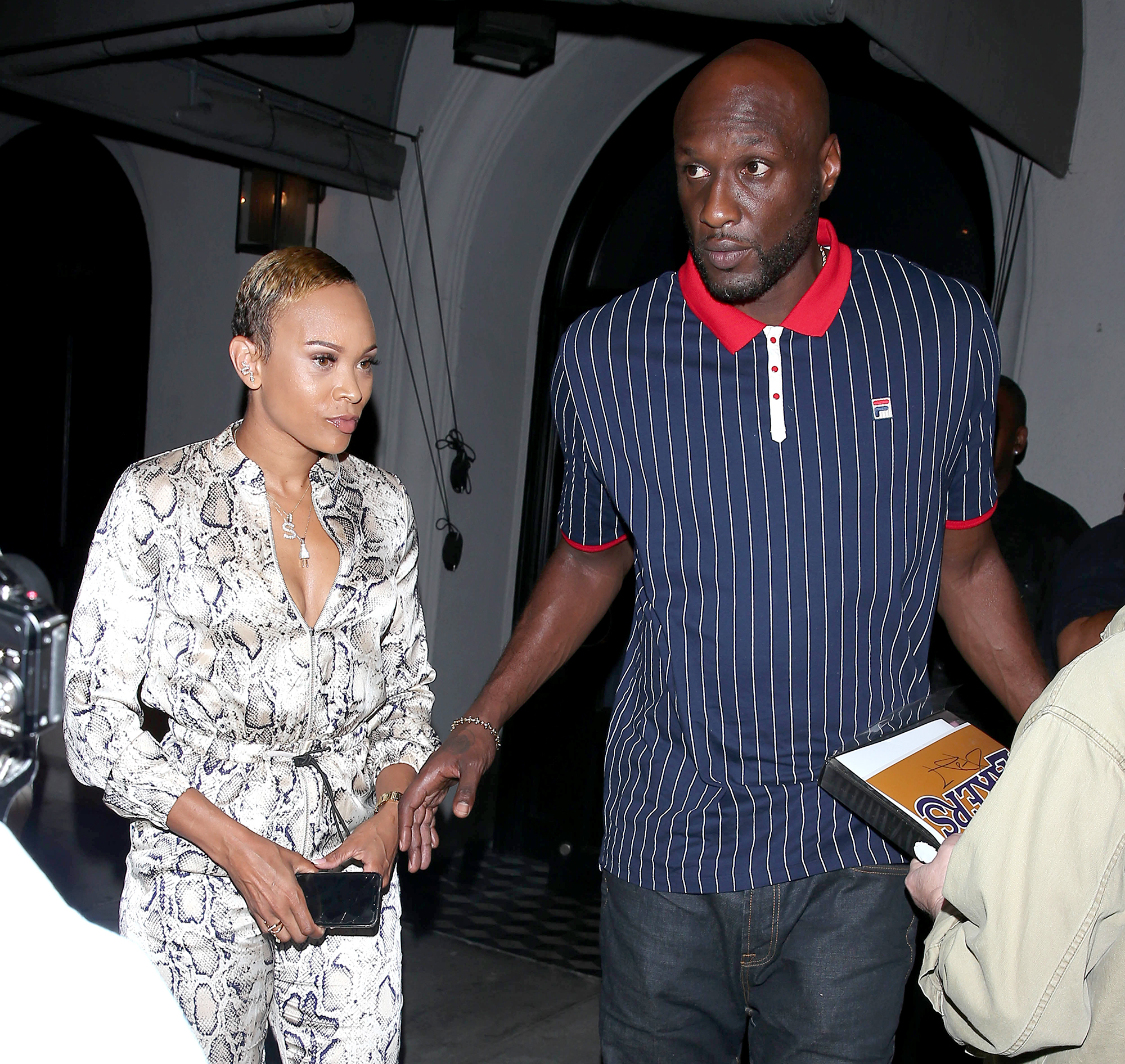 sabrina-parr-speaks-out-after-she-was-seen-arguing-with-lamar-odoms-daughter